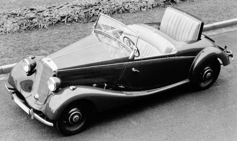 Mercedes-Benz_Typ_170_V_2