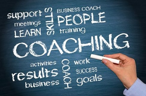 gb_coaching_01