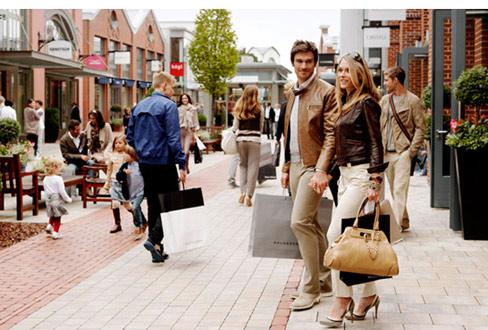 Ingolstadt Village Alle Artikel Im Gentleman Blog