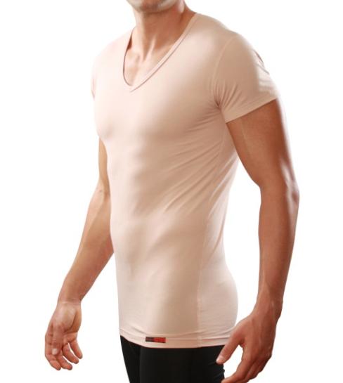 e4f3ef5baf33aa Stiltipp: Unsichtbare Unterhemden