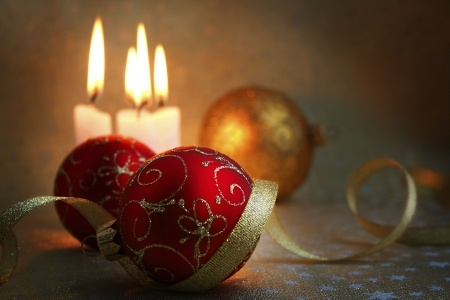 Um Weihnachten.Fakten Und Statistiken Rund Um Weihnachten