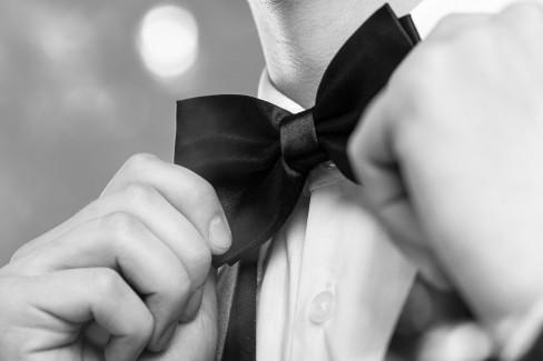 Dresscode Alle Artikel Im Gentleman Blog