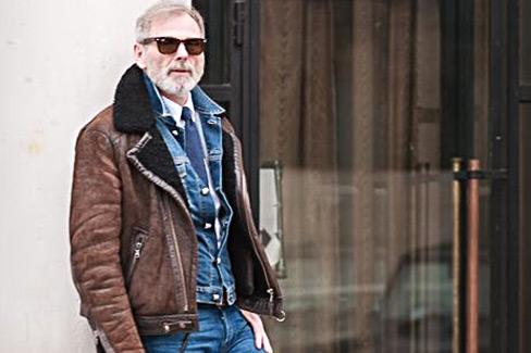 7c071c73ef5af Mode für Männer | Gentleman-Blog - Part 2