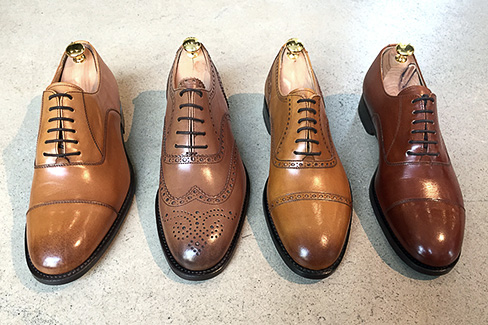 captoe_oxfords