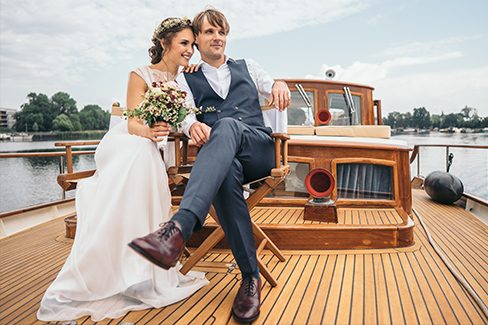 new style 96781 3adc1 Tipps zum richtigen Hochzeitsschuh