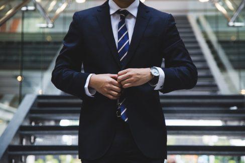 Mode für Männer | Gentleman Blog