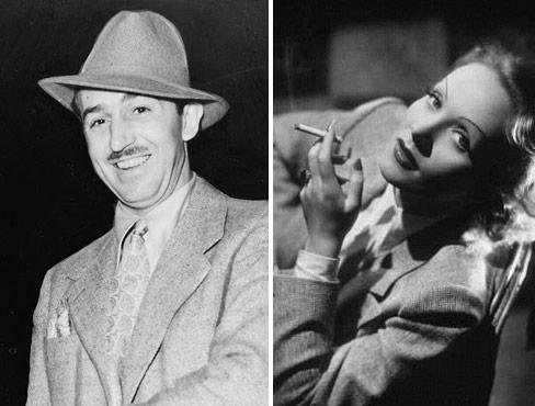 20er Jahre Mode Herren 20er Jahre Mode Outfits Und