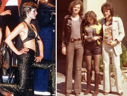 Geschichte der Mode: 1960er und 1970er Jahre